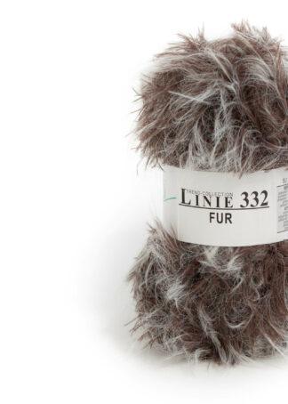 LINIE 332 FUR