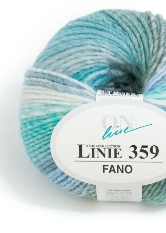 LINIE 359 FANO